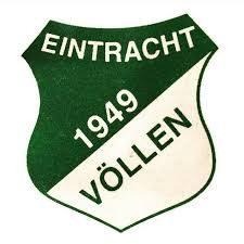 VfR Eintracht