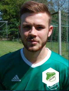 Niklas Middendorf