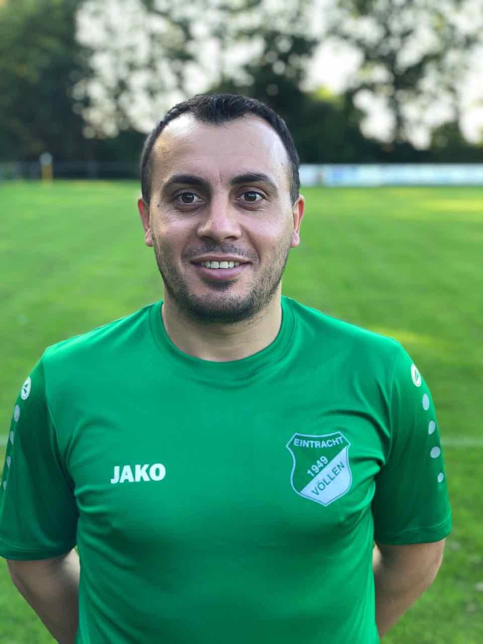Ionut Bolocan