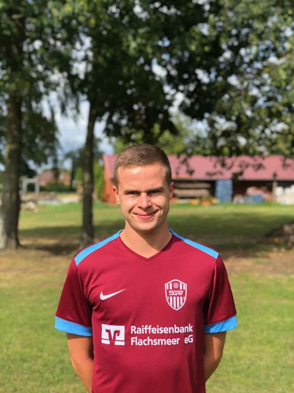 Thorsten Lüken