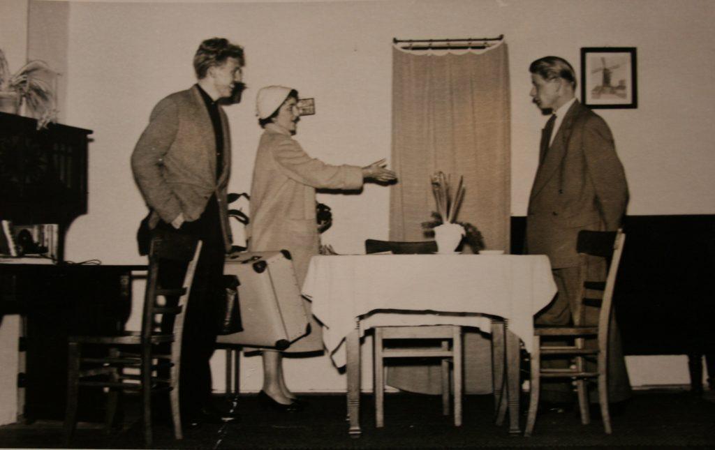 1958theater aufführung002