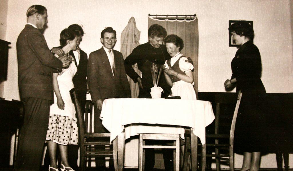 1958theater aufführung005